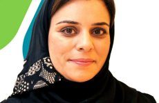 Five minutes with… Linda Abdullah, head of Dubai Medical Tourism Office