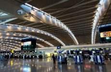 Heathrow's Arabic Speaker Hiring Spree