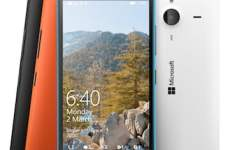 Review: Microsoft Lumia 640XL