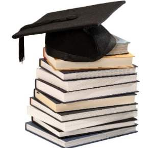 The GCC's Top MBA Courses - Gulf Business