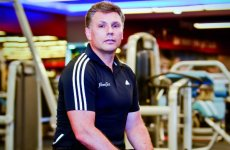 Flexing The Right Muscles: Interview With COO Of Fitness First