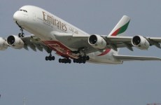 Emirates Adding Second Daily A380 To Munich