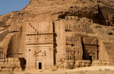 Saudi Arabia needs 8,000 tourist guides by 2030