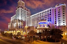 Majid Al Futtaim Properties eyes Egypt, Oman and Saudi for hotel growth