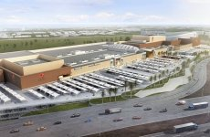 Majid Al Futtaim plans $1.3bn investment in Oman malls