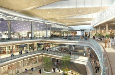 Carrefour hypermarket confirmed for Abu Dhabi's $1bn Reem Mall