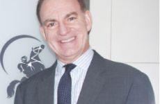 Five Minutes With…Mark Pilkington, CEO, Kamal Osman Jamjoom Group