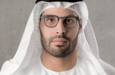 Q&A: Aldar's CEO On The Abu Dhabi Property Market
