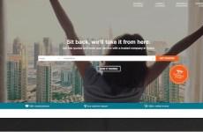 Dubai startup MoveSouq closes $3m funding round