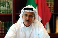 Al Habtoor Chairman Backs Dubai Expo Win