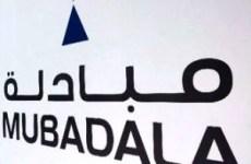 Mubadala In $2bn Refinancing Launch