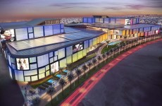 Dubai's Nakheel to develop huge shopping mall in Nad Al Sheba