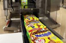 Nestle To Offer 800 Jobs In Dubai