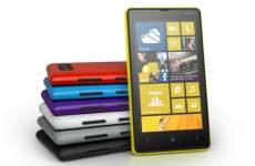 New Lumia Range – Nokia's Last Hurrah?