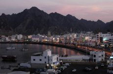 Oman Postpones 2015 State Budget Announcement