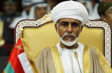 Oman's Ruler Takes Economic Policy To People