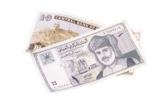 Oman's Household Income Rises 83.9% In A Decade