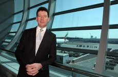 Gulf airlines' standards 'much better' than international peers – Dubai Airports CEO