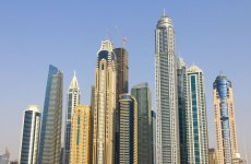 UAE Central Bank Limits Home Loans To Foreigners