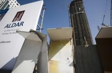 Abu Dhabi's Aldar To Refinance $2.2bn Debt This Year