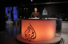 Al Jazeera Weighs Bid For $1bn Turkish Pay-TV Firm Digiturk