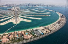Nakheel 2013 Profit Up 27%; Plans Dhs6-8bn New Projects In 2014
