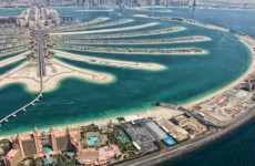 Omniyat Group, Drake & Scull Begin Work On Palm Jumeirah Project