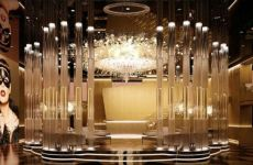 Damac Launches New Paramout Hotel In Dubai