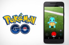 $80 fine for Saudi motorists caught playing Pokemon Go