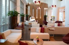 Pullman Opens In Jumeirah Lakes Towers