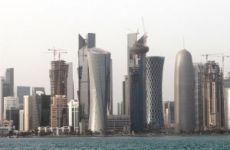 Qatar's Sovereign Wealth Fund Eyeing More Trophy Assets
