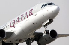 Qatar Airways closes in on Meridiana deal, to own minority stake in Indian airline