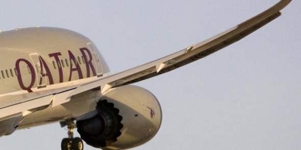 Qatar-Airways-Boeing-787-Dreamliner-Flies-To-London-Heathrow-620x310