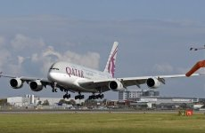 Qatar Airways and IAG deepen commercial links
