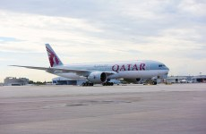 Qatar Airways flight makes emergency landing in Istanbul