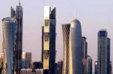 Qatar Islamic Q2 Net Profit Down