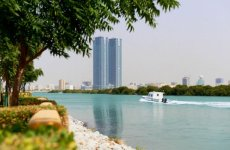 Ras Al Khaimah Nets $118m In Tourism Revenues In H1