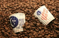 UAE's Coffee Planet Secures European Partnership