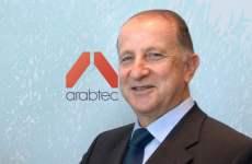 Dubai's Arabtec CEO Riad Kamal Resigns