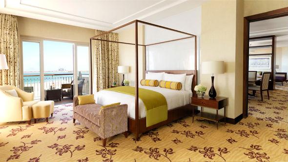 Ritz_Dubai_00142_Gallery