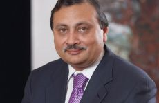 Five Minutes With… Rohit Walia, Executive Chairman, Alpen Capital