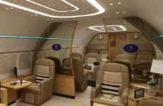Royal Jet Starts Luxury Travel Services
