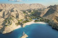 Oman's $600m Saraya Bandar Jissah Tourism Project To Create 800 Jobs