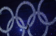 Dubai Has No Immediate Plans For An Olympic Bid – Official
