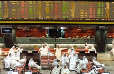 Gulf Stocks To Start 2014 On Strong Note