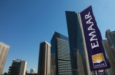 Emaar Properties Appoints Abdulla Lahej As Group CEO