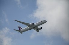 Qatar Airways Starts Hangzhou Flights
