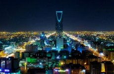 Saudi wealth fund to buy 50% of investment firm Adeptio from Dubai's Alabbar