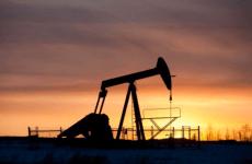 Saudi Aramco scraps $20.1bn project with Petronas – report