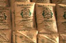 Saudi Cement Recommends H1 Dividend Of SAR3.5 Per Share
